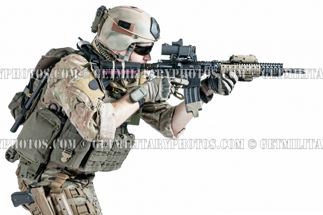 us army ranger u s army rangers military and law enforcement photos