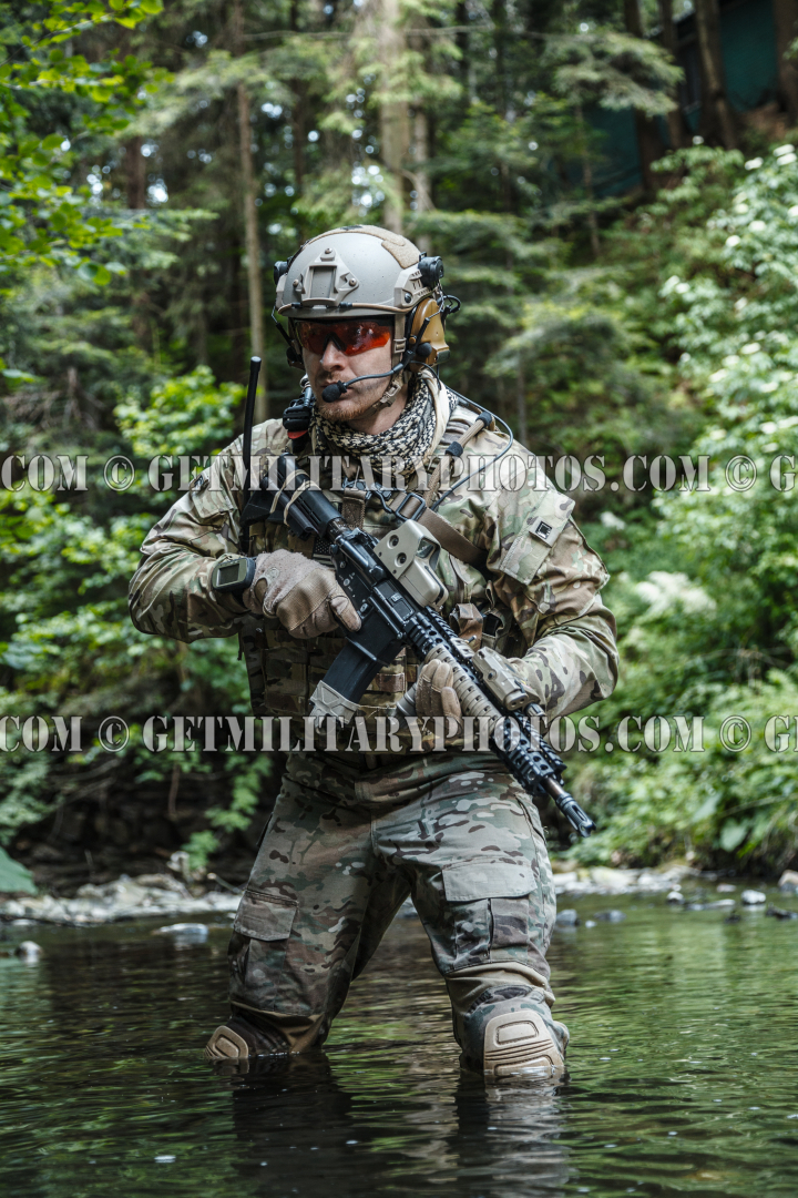 united states army ranger The united states army rangers are designated us army ranger units, past or present, or are graduates of the us army ranger school the term ranger has been in.